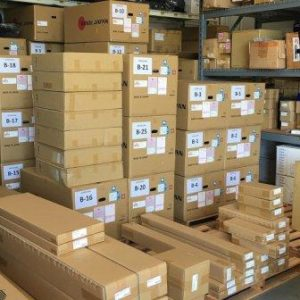 inventory-boxes